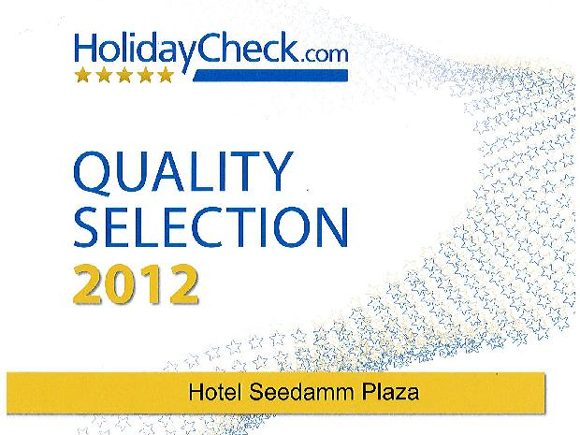 quality_selection_2012